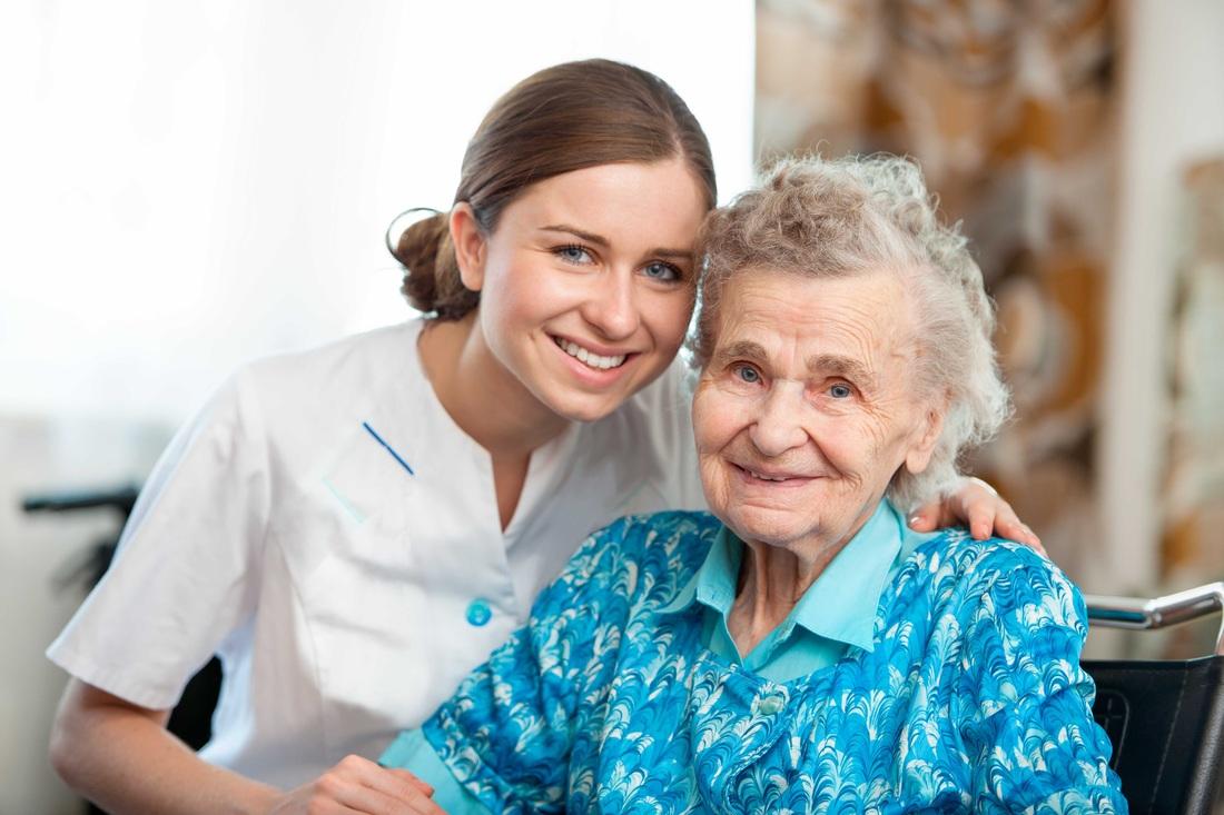 Hospice Saginaw