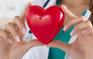Cardiology Care
