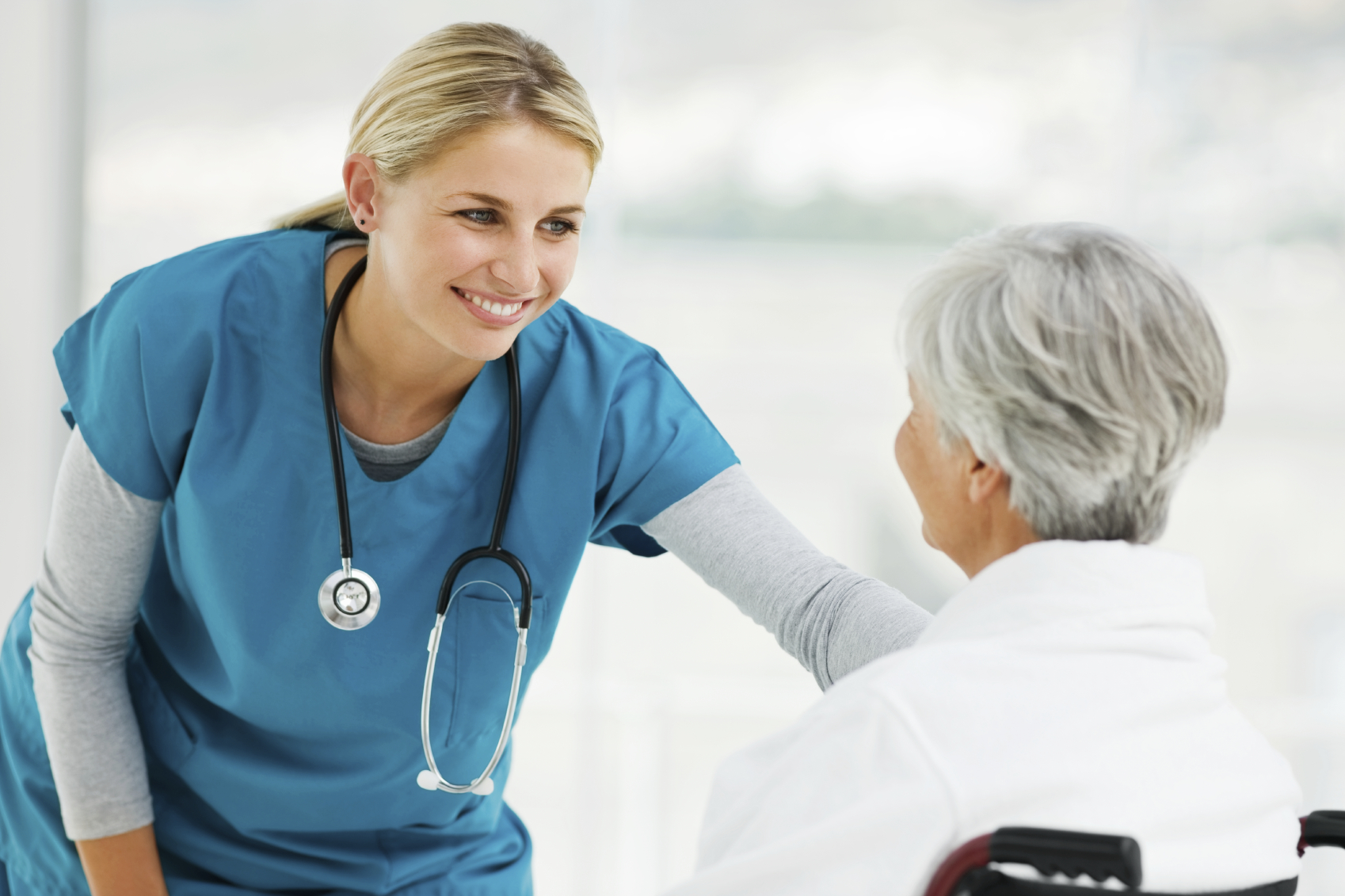nurse to patient ratio laws in nevada should be set in place for the long term care setting The nursing assistant training program model curriculum was designed to provide a guide for instructors and learners on the competencies needed by nursing assistants caring for clients in a variety of settings.