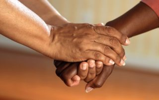 What Does Respite Care Mean