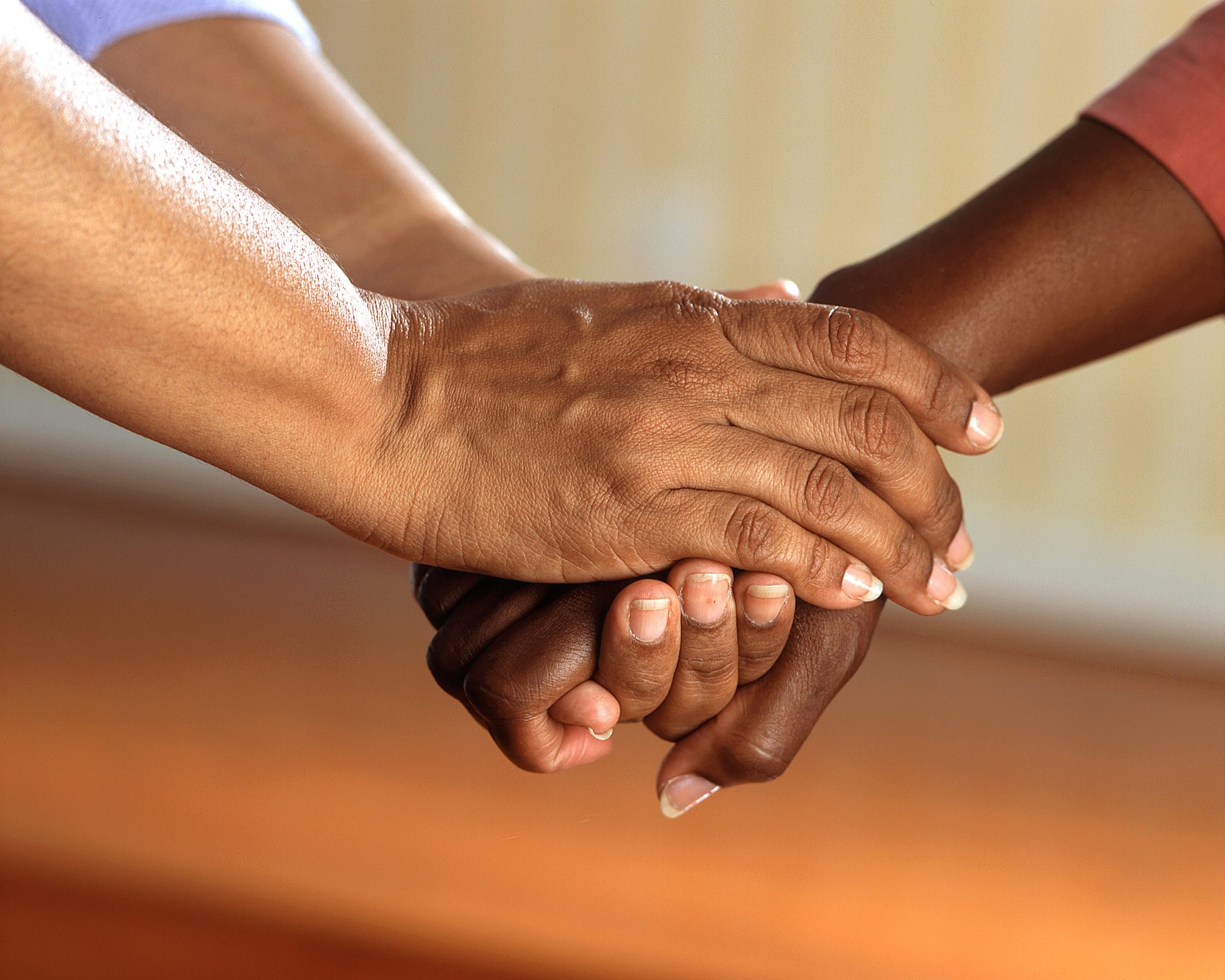 Hospice vs Comfort Care