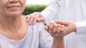Palliative Care 3